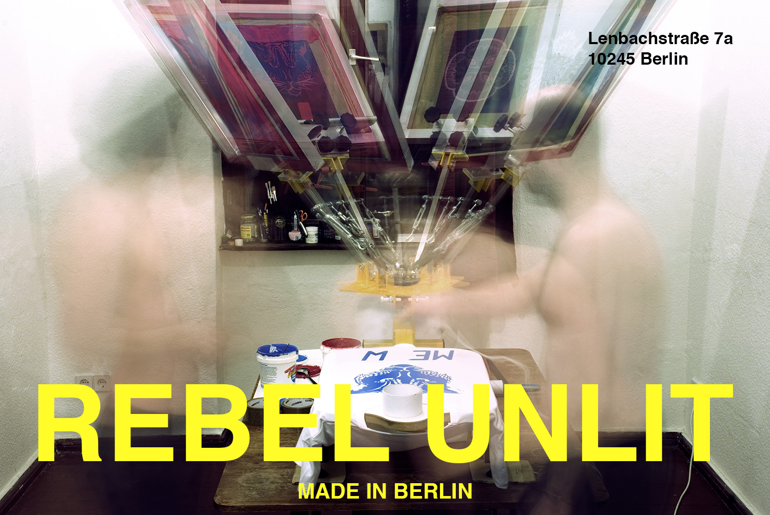 rebel_unlit_berlin